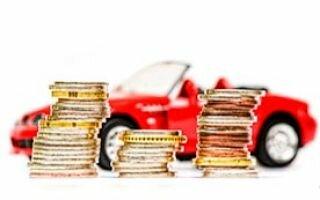 Как получить доход на нерастаможенных машинах?