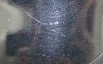 Технология полировки стёкол автомобиля от царапин